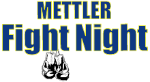 MettlerFightNight